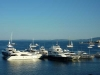 corfu-kerkyra-garitsa-bay-griekenland-600