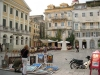 corfu-kerkyra-pleintje-griekenland-600