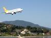 corfu-kerkyra-vliegtuig-landen-griekenland-600