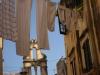 corfu-kerkyra-waslijntje-griekenland-600
