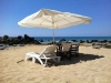 corfu-kontogialos-beach-griekenland-600