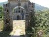 corfu-oud-perithia-griekenland-600