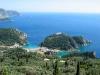 corfu-paleokastritsa-griekenland-600