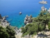 corfu-paleokastritsa-rotsen-griekenland-600