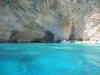 corfu-paradise-beach-griekenland-600