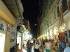 Corfu-Kerkyra-by-night-600