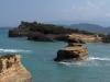 Corfu-Canal-Damour-600