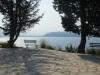 Corfu-mooi-uitzicht-600