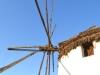 Eilandhoppen-Griekenland-Cycladen-Ios-molen-600
