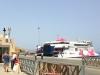 Eilandhoppen-Griekenland-Cycladen-haven-Santorini-600