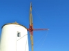 Eilandhoppen-Griekenland-Cycladen-molen-600
