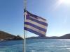 Eilandhoppen-Griekenland-Cycladen-vlag-boot-Ios-600
