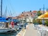Eilandhoppen-Griekenland-Poros-haven