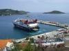 Eilandhoppen-Griekenland-Sporaden-Skiathos-veerboot-600