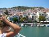 Eilandhoppen-Griekenland-Sporaden-Skopelos-aankomst-veerboot-600