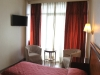 El-Greco-Hotel-Thessaloniki-double-room-600