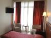 El-Greco-Hotel-Thessaloniki-double-room-600