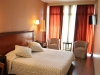 El-Greco-Hotel-Thessaloniki-double-room-bed-600