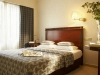 El-Greco-Hotel-Thessaloniki-double-room