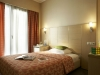 El-Greco-Hotel-Thessaloniki-single-room-600