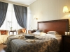 El-Greco-Hotel-Thessaloniki-triple-room