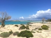 Elafonisi-Kreta-overzicht-baai-600