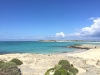 Elafonisi-Kreta-strand-600