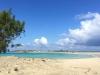 Elafonisi-Kreta-strand-baai-zee-600