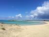 Elafonisi-Kreta-strand-duinen-blauw-zeewater-600