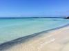 Elafonisi-beach-kreta-lagune-600