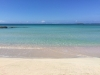 Elafonisi-beach-kreta-wit-zand-zee-600