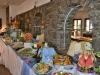 elea-village-hotel-acrotel-buffet-600