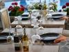 elea-village-hotel-acrotel-restaurant-tafel-600