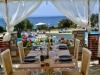 elea-village-hotel-acrotel-restaurant-uitzicht-600