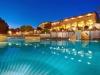 elea-village-hotel-acrotel-sithonia-zwembad-600