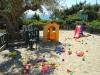elea-village-hotel-acrotel-speeltuin-600