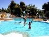 elea-village-hotel-acrotel-zwembad-kinderen-600