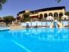 elea-village-hotel-acrotel-zwembad-sithonia