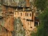 Epirus-Ioannina-Kipina-Monastery-600