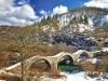 Epirus-Ioannina-boogbrug-winter-600