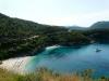 Epirus-Sivota-beach-600