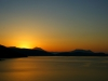Epirus-Sivota-vakantie-zonsondergang-600