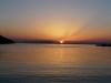 Epirus-Sivota-zonsondergang-600