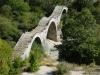 Epirus-Zagoria-brug-600