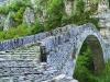 Epirus-vakantie-Kokori-brug-Ioannina-600