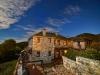 Epirus-vakantie-Papingo-Zagoria-600