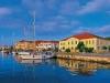 Epirus-vakantie-Preveza-600