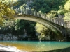 Epirus-zagoria-brug-rivier-600