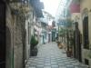 Epirus-Ioannina-600