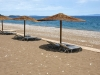 Evia-Agia-Anna-beach-Thalatta-Hotel-600